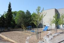 Howard Playground
