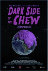 Dark Side of the Chew