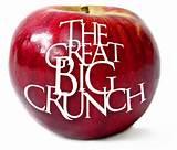 Great Big Crunch