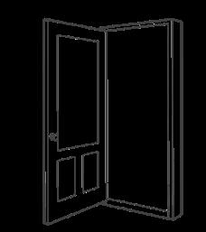 door days