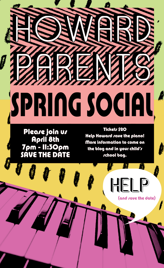 Howard Parents' Spring Social.png