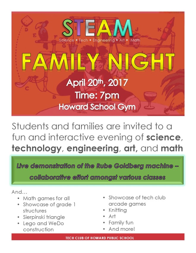 STEAM Night flyer.jpg