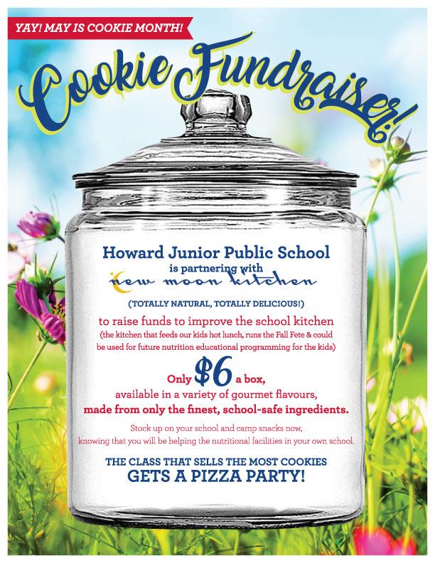 Howard-Cookie-Poster-with-Sponsorship-web.jpg
