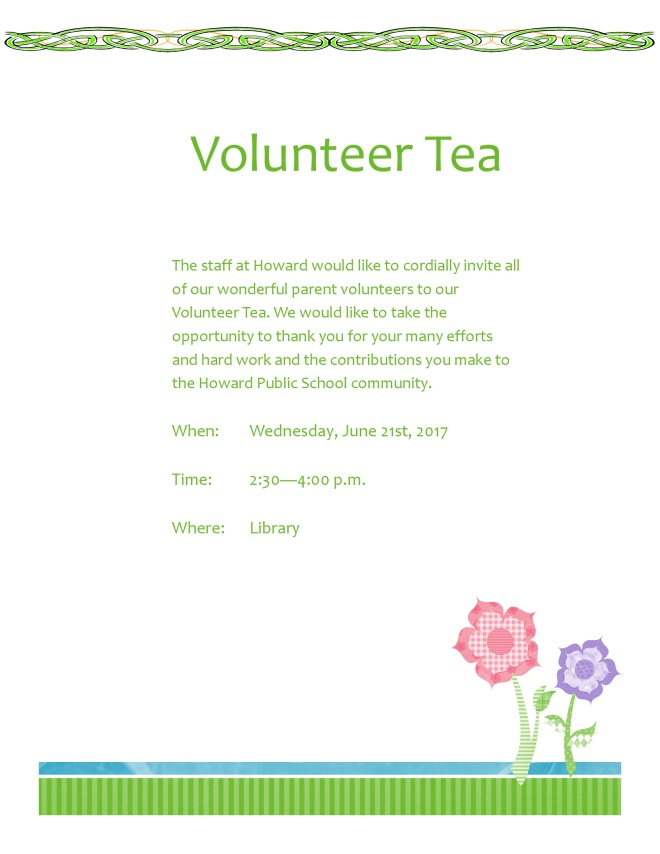 Volunteer Tea 2017.jpg