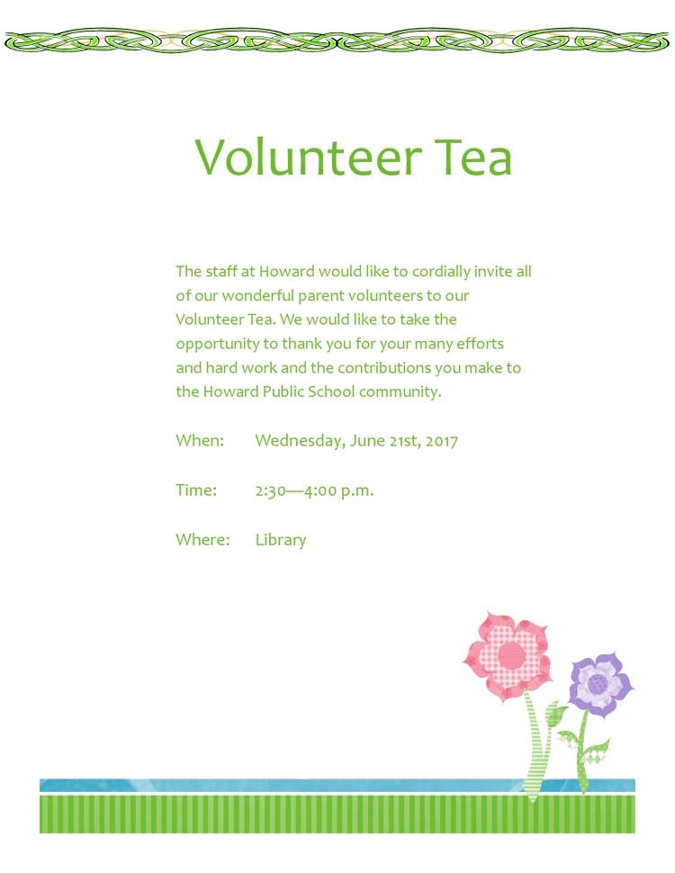 Volunteer Tea 2017.jpg