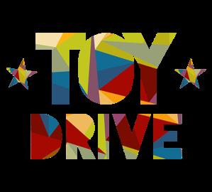 ToyDrive-Web-Logo