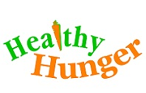 healthy hunger image