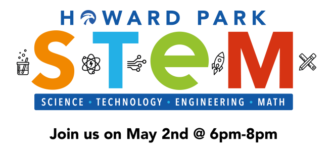 HOWARD_PARK_STEM NIGHT LOGO_v1.png