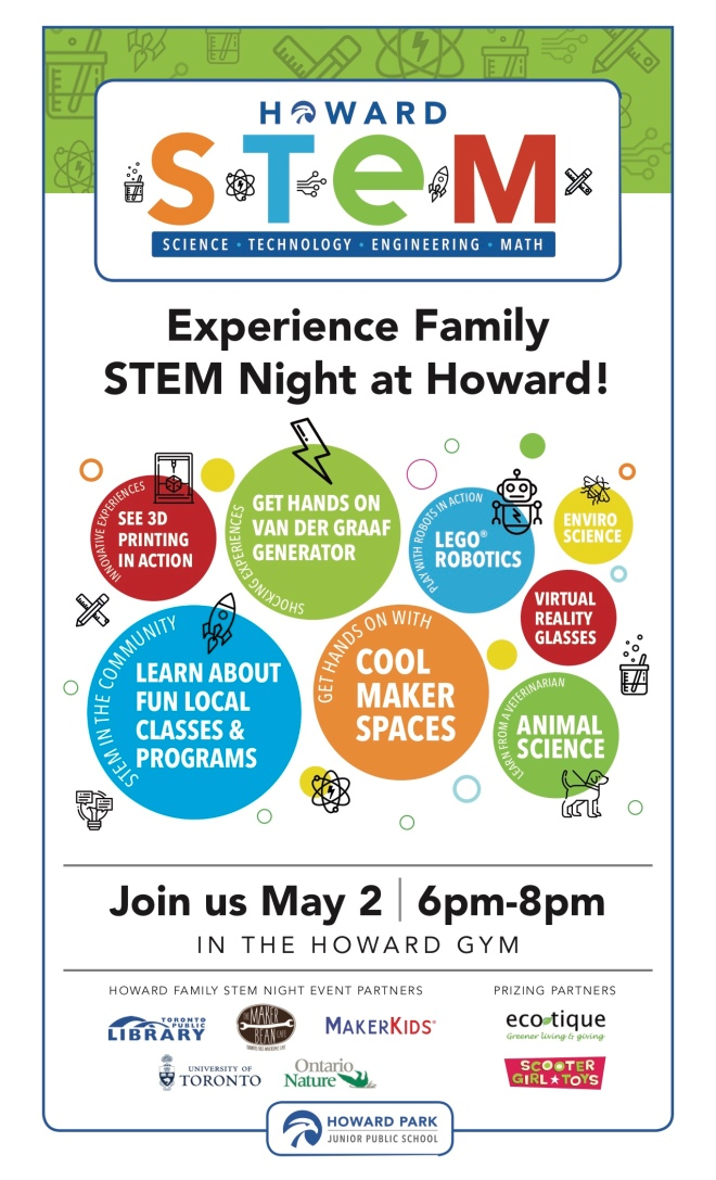 HOWARD_STEM_POSTER_Working_v2.0