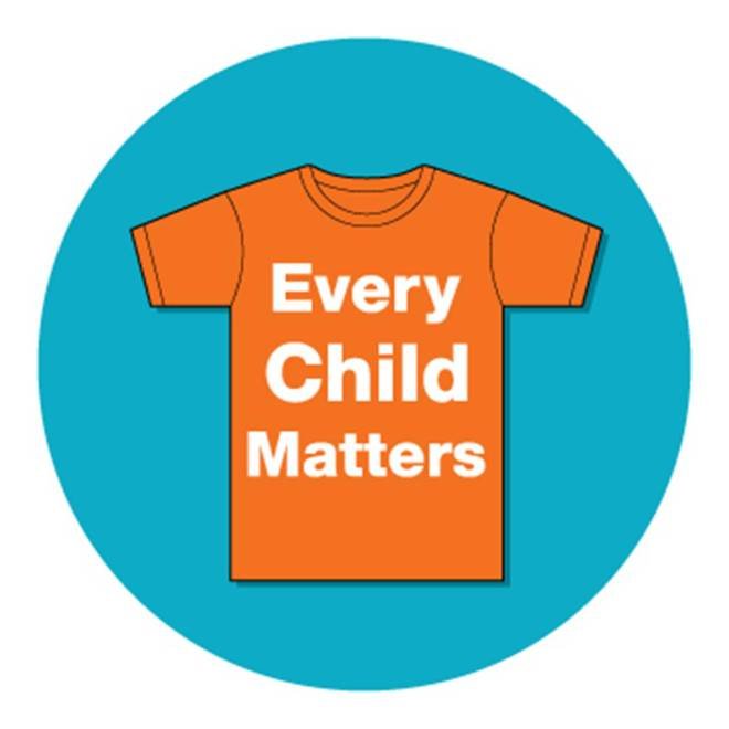 everychildmatters_full