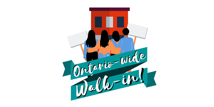 10-10-Ontario-Walk-In-logo-730