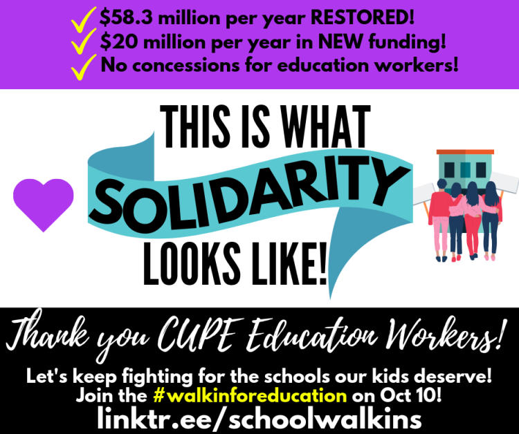 WALK-IN CUPE Image